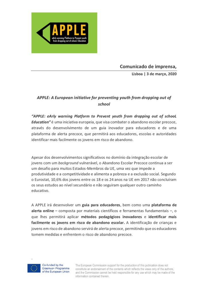 thumbnail of 1st Press Release_APPLE_vf PT Aproximar
